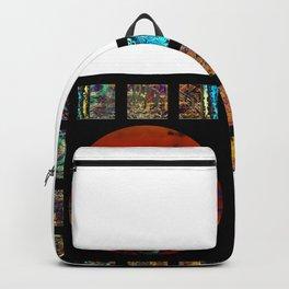 Elephant 1 Backpack
