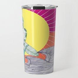 Endless Bummer Travel Mug