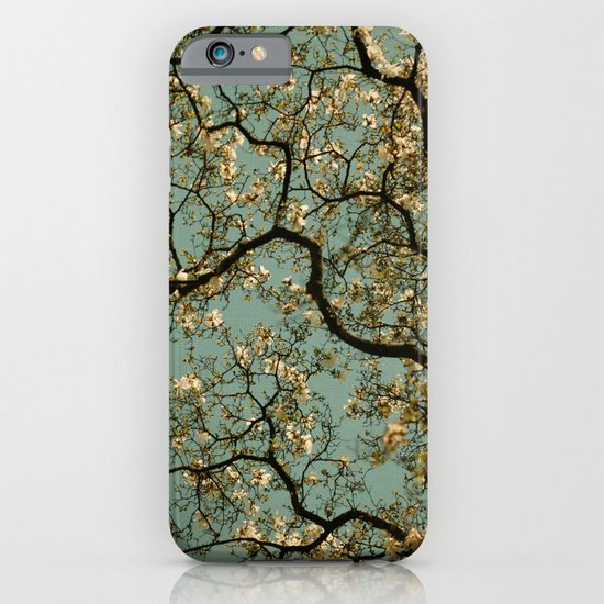 Playing Favorites iPhone & iPod Case