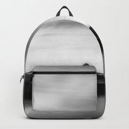 In Stillness Backpack