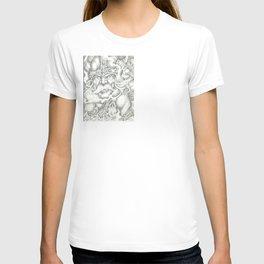 Viking 2 T-shirt