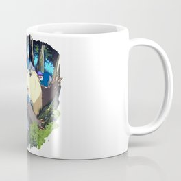 My Neighbour Osomatsu 02 Coffee Mug