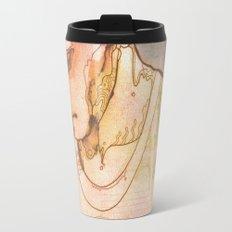 Lockwood Travel Mug