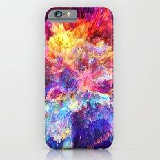 Hag iPhone 6s Slim Case