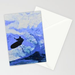 Airtime Stationery Cards