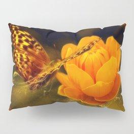 Pillow #P4 Pillow Sham