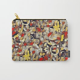 My Fantasy World 38 Carry-All Pouch