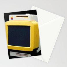 ECRAN Stationery Cards