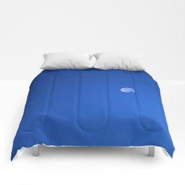 Waning Moon Comforters