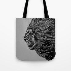 Furious2 Tote Bag