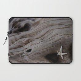Whangamumu Laptop Sleeve