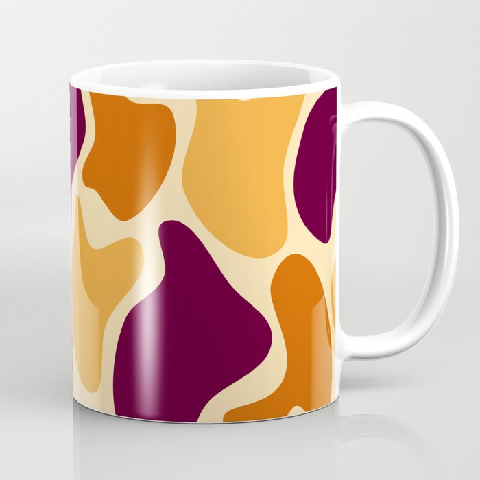 animal pattern print background coffee mug by alicevacca society6 animal pattern print background coffee mug by alicevacca