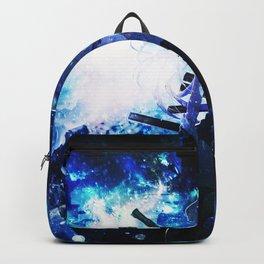Kantai Collection Backpack