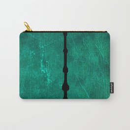 Deathly Hallows Part 1 Carry-All Pouch