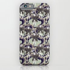 deco dancers iPhone 6s Slim Case