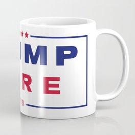 Trump Care 2019 Coffee Mug