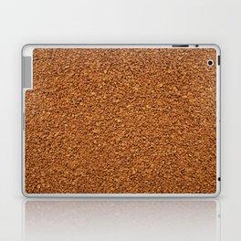 Instant coffee Laptop & iPad Skin