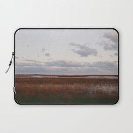 Tybee Marsh Laptop Sleeve