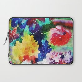 Tracy Porter / Poetic Wanderlust: I Am Enough Laptop Sleeve