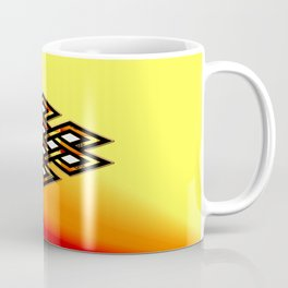 Limitless Infinity Coffee Mug