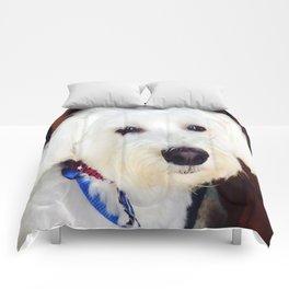 Maxx dogg 2 Comforters