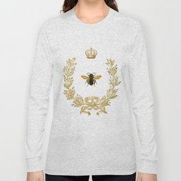 Queen Bee Long Sleeve T-shirt