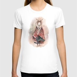 Dawn Keeper T-shirt
