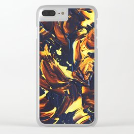 untitled° Clear iPhone Case