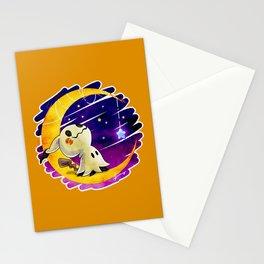 Wish Upon A Mimikyu Stationery Cards