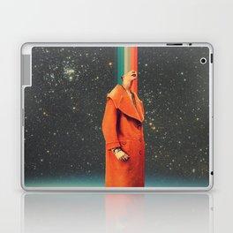 Spacecolor Laptop & iPad Skin