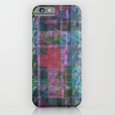 Reel Slim Case iPhone 6s
