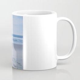 Ocean City, MD Coffee Mug