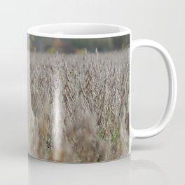 Fall Harvest Coffee Mug