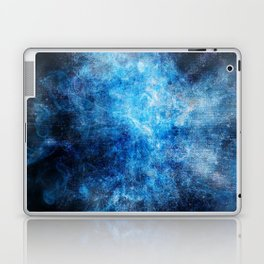 BlueCrush Laptop & iPad Skin