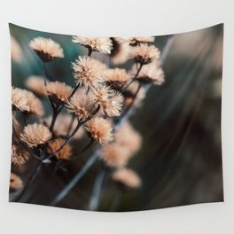 Seeds Of Change #1 Wall Tapestry