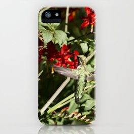 Choosing the Right Blossom iPhone Case