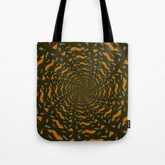 Nectar Nebula Tote Bag