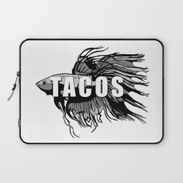 TACOS Laptop Sleeve
