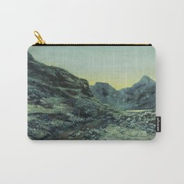Onwards Carry-All Pouch