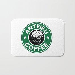 Anteiku Coffee SB Bath Mat