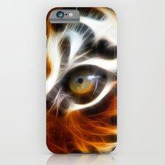 tiger  Slim Case iPhone 6