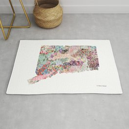 Connecticut Rug