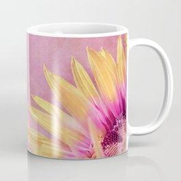 LIKE ICE IN THE SUN Coffee Mug