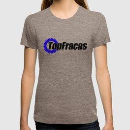 Top Fracas  T-shirt