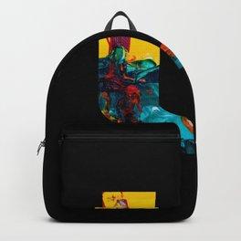 U Backpack