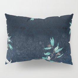 Tranquillity Pillow Sham