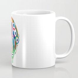 Cruel Sister Coffee Mug