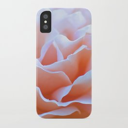 ice and fire iPhone Case