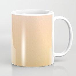 Visit Brighton  Coffee Mug