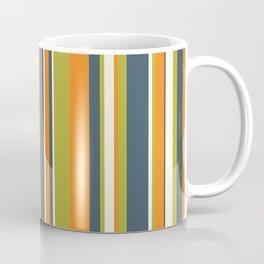 Cozy summer Coffee Mug